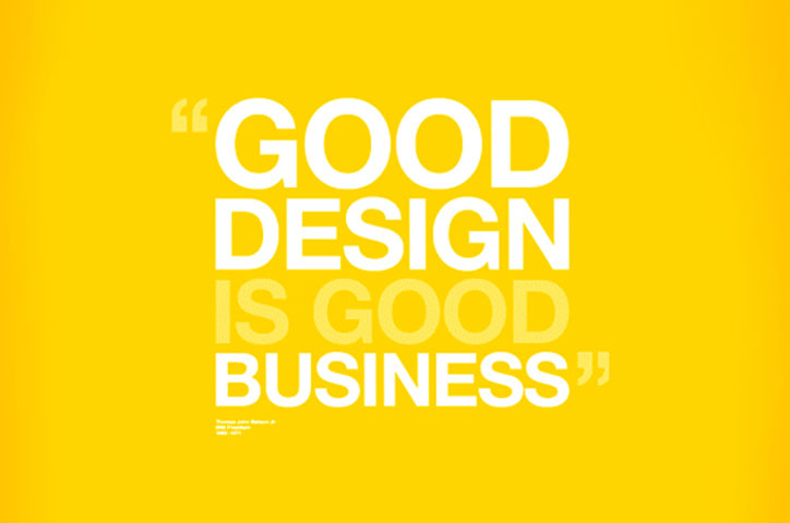 good-design-good-business1